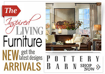 Furniture stores in toronto for B furniture toronto
